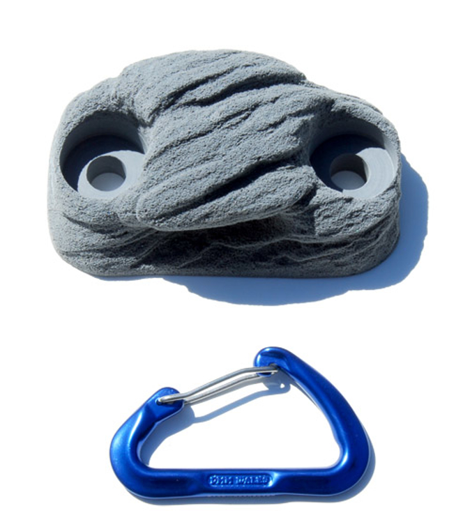 Picture of Rope Cover (High Profile)(MDP)