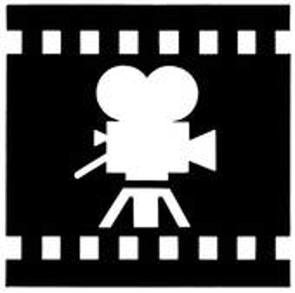Picture for category Video Gallery