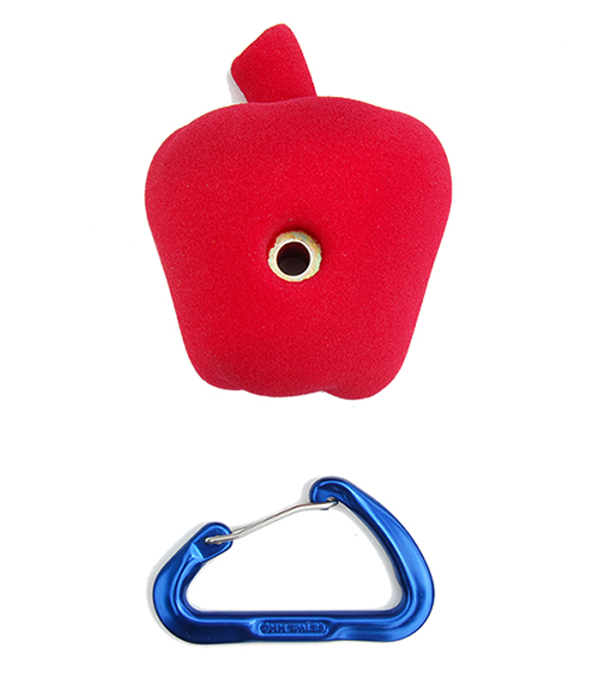 Picture of Large Apple