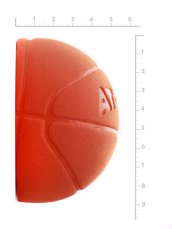 Picture of XXL Basketball