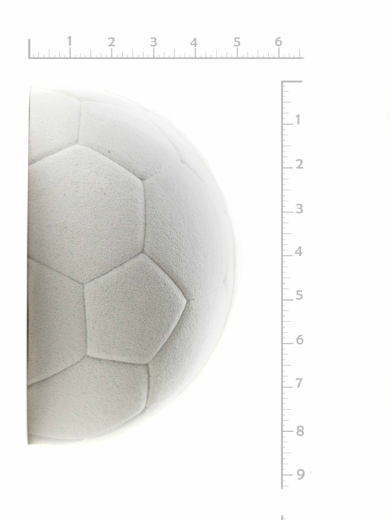 Picture of XXL Soccer Ball