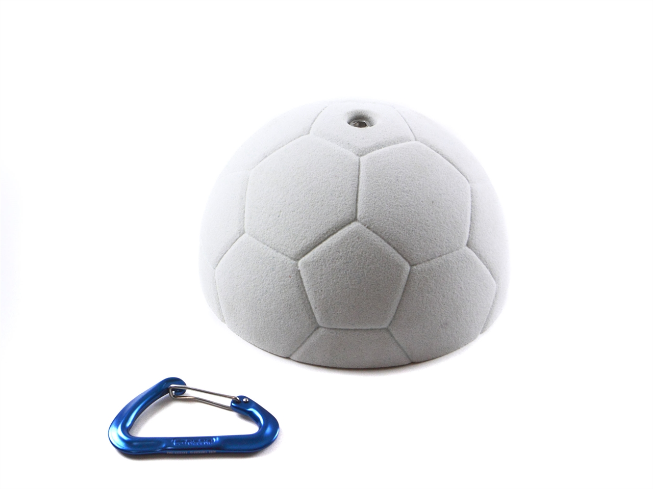Xxl Live Soccer