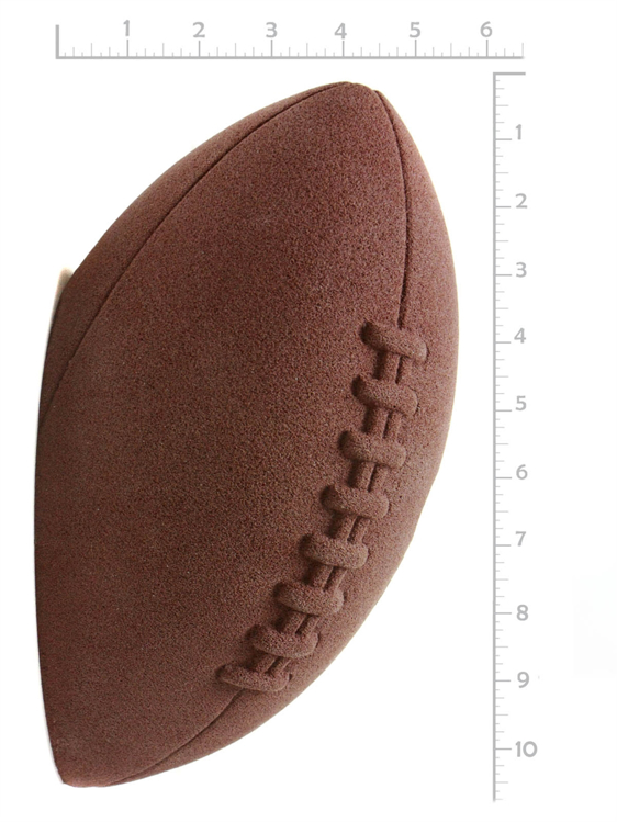 Picture of XXL Football
