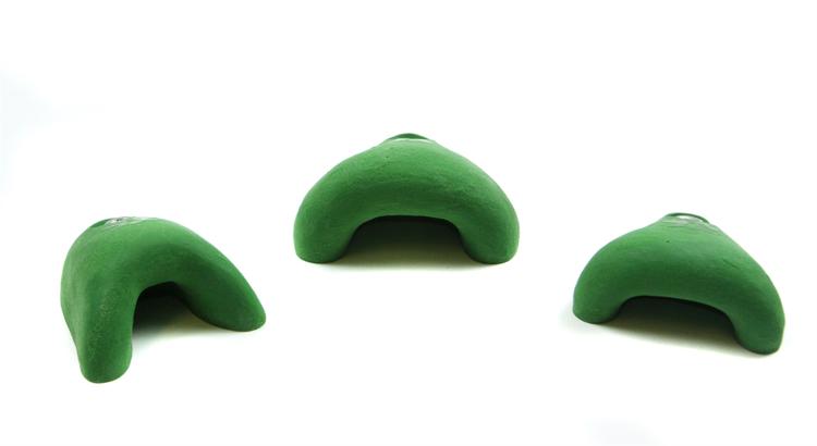 Picture of 3 Yaniro Finger Slots
