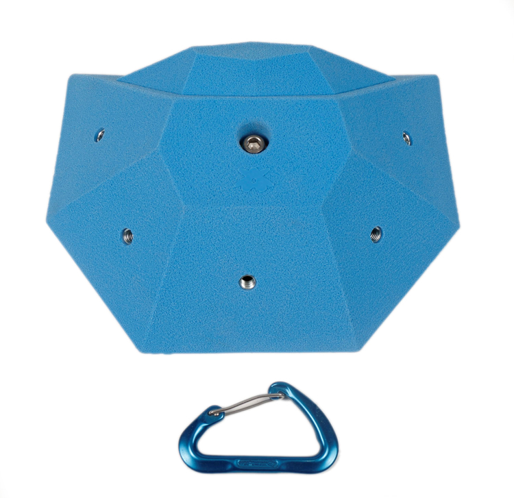 Picture of Volumes #5 (XXL Hedron)