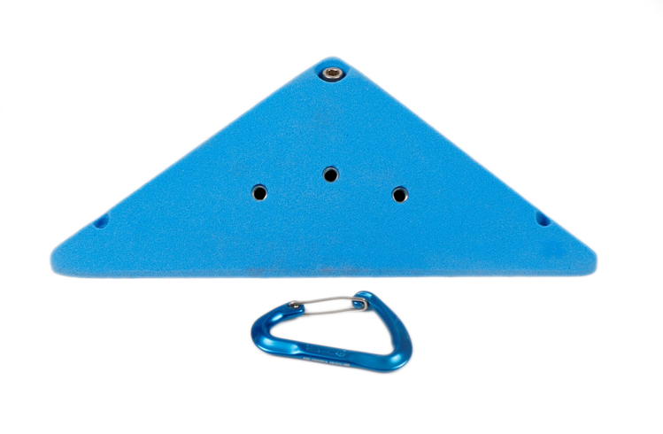 Picture of Volumes #3 (Low Profile Triangle)