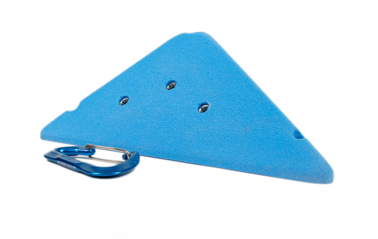 Picture of Volumes #3 ( Low Profile Triangle )