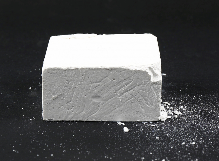 Picture of Block chalk