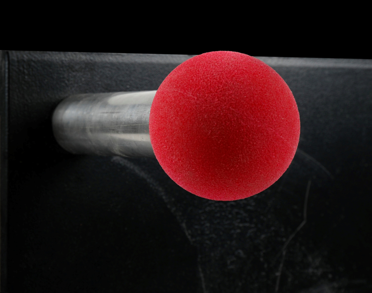 Picture of Ring Toss Peg