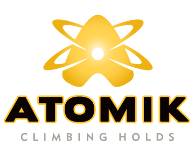 Picture of Climbing Holds COLOR .PNG