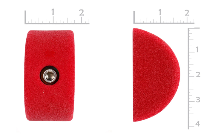 "Picture of HB Pinch ( 2"" @ 90 degrees ) (Bolt On) (Set of 2)"