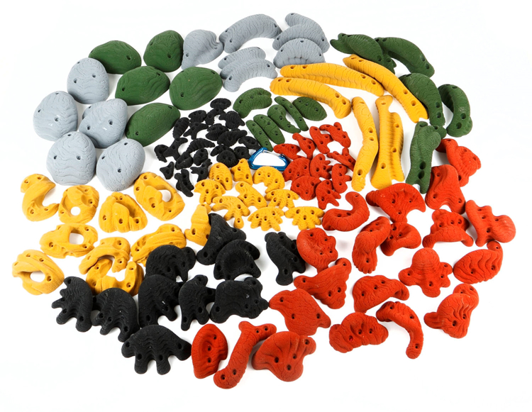 Picture of 100 Pack Dripstone (Screw-On)