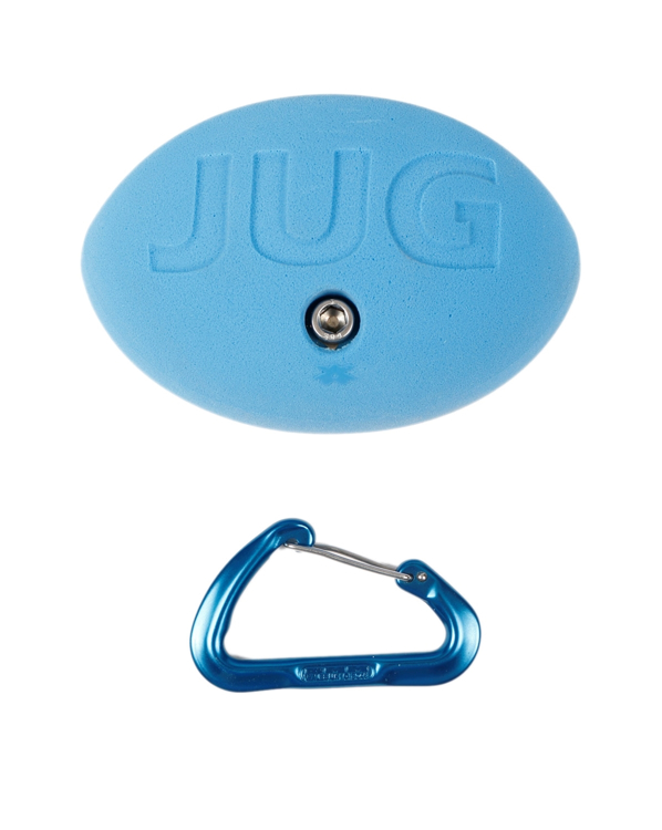 "Picture of Educational ""Jug"""