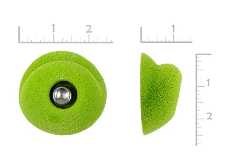 Picture of System Crimps #6 (Bolt-on) (Set of 2)