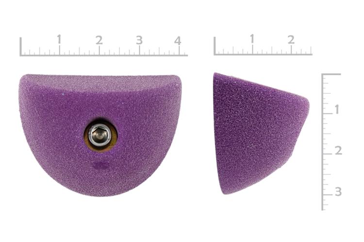 Picture of HB Sloper 110° (Bolt-on) ( Set of 2 )