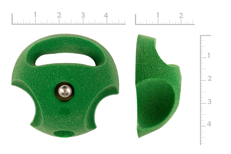 Picture of System Pockets #7 (Bolt-on)(Set of 2)