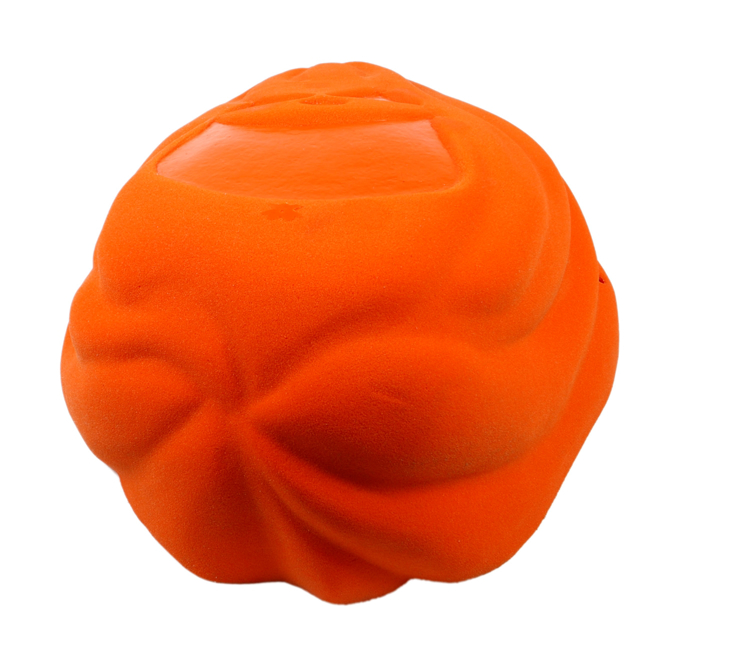 Picture of XXXL The Great Pumpkin