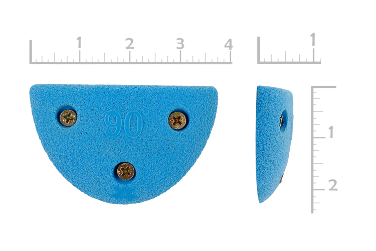 Picture of System Crimps #2 (Screw on) (Set of 2)