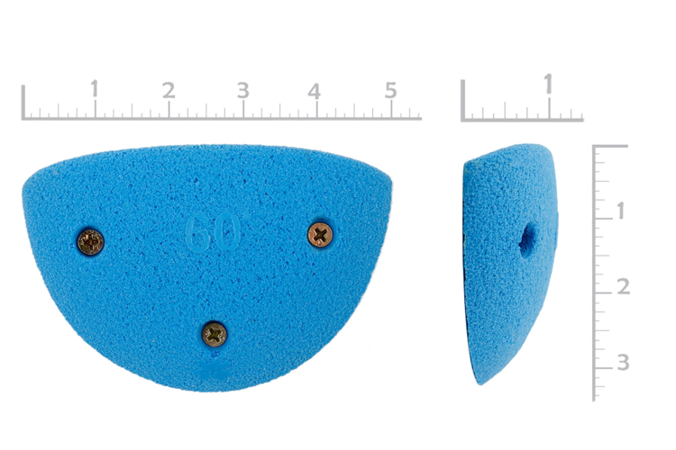 Picture of System Crimps #12 (Screw on) (Set of 2)
