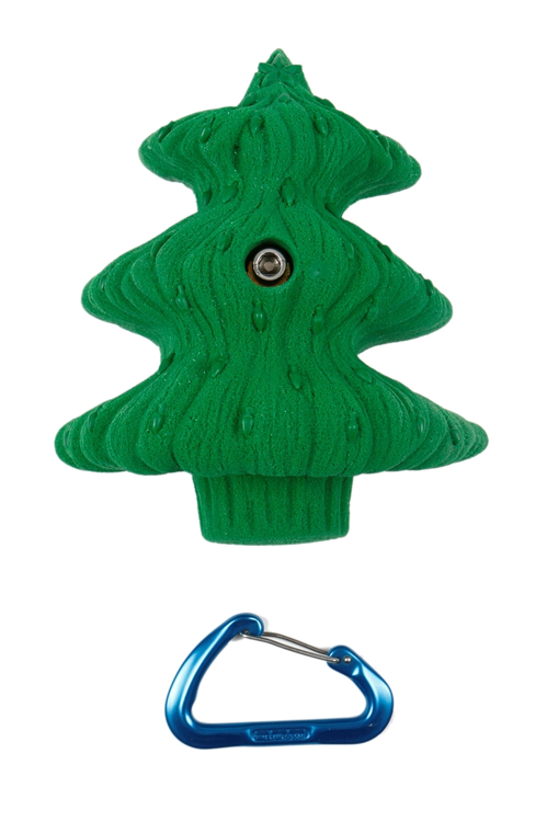 Picture of XL Christmas Tree