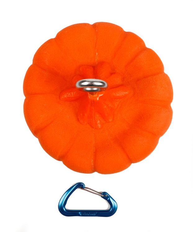 Picture of Single XXL Pumpkin Bomb