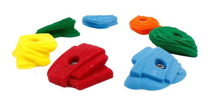 Picture of 7 Sandstone  Mini Jugs