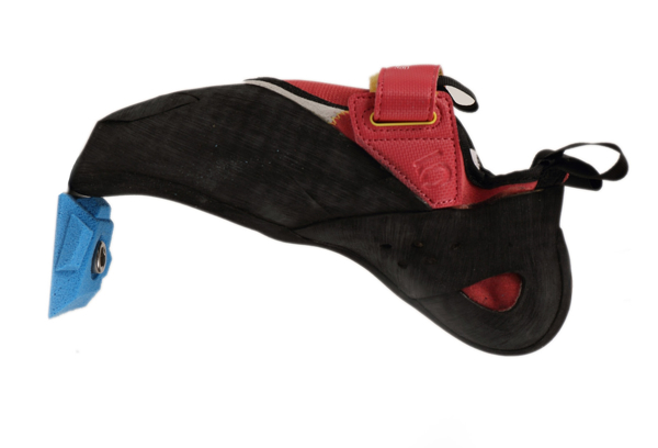 Picture for category Footholds