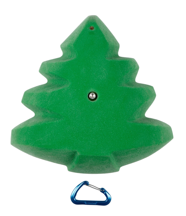 Picture of XXXL Christmas Tree Sloper