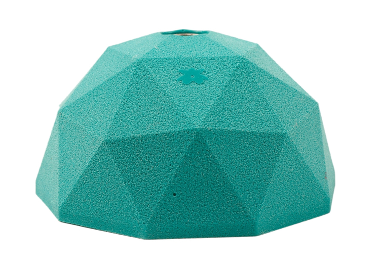 """Picture of 5"""" Geodesic Dome"""