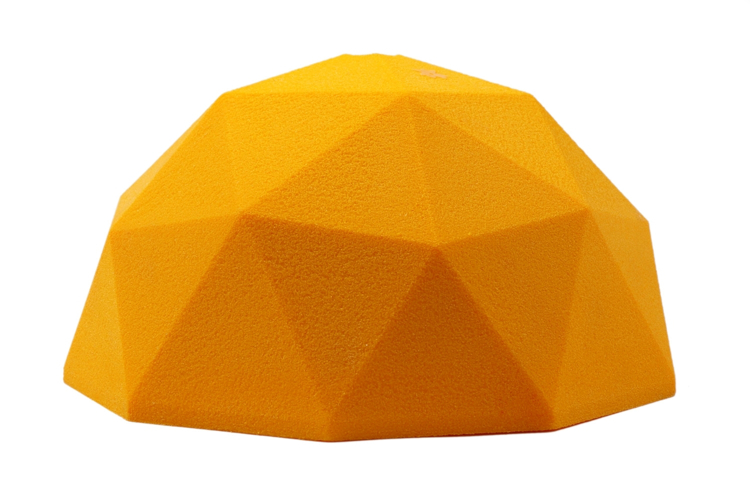 """Picture of 9"""" Geodesic Dome"""