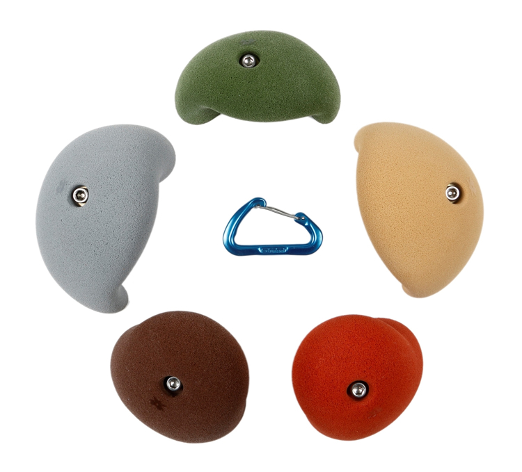 Picture of 5 XL Simple Roof Jugs