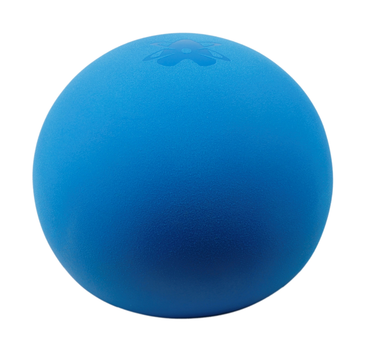 Picture of Balance Sphere (Rubber Floor Model) (One only)