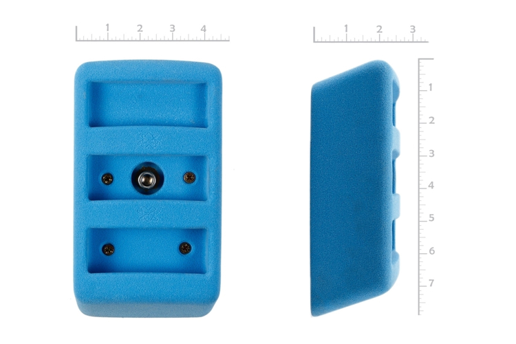 Picture of Grip Training  Block (Set of 2)