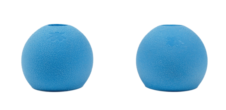"""Picture of 3"""" Ball (Bolt On) (Set of 2)"""
