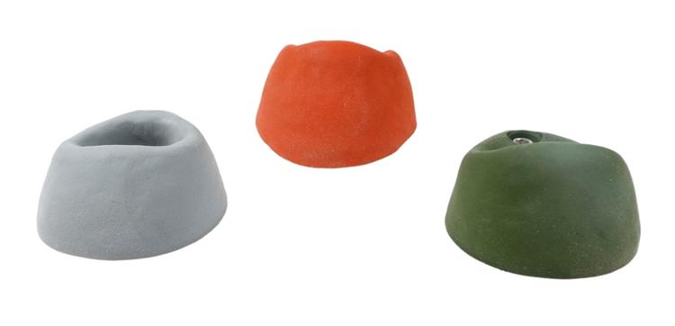 Picture of 3 XL Yaniro Pocket Jugs