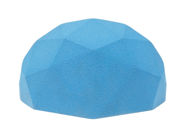 Picture of XL Diamond Sloper