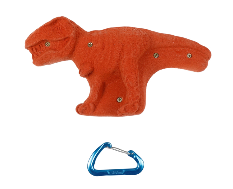 Picture of T-Rex (Screw On)