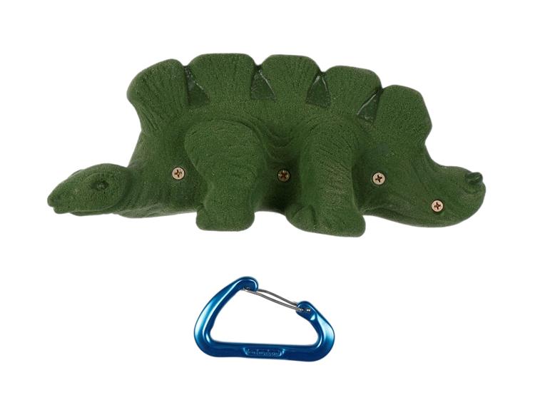Picture of Stegosaurus (Screw On)