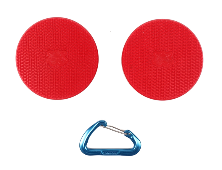 Picture of Balance Trainer ( Advanced Model ) ( Set of 2 )