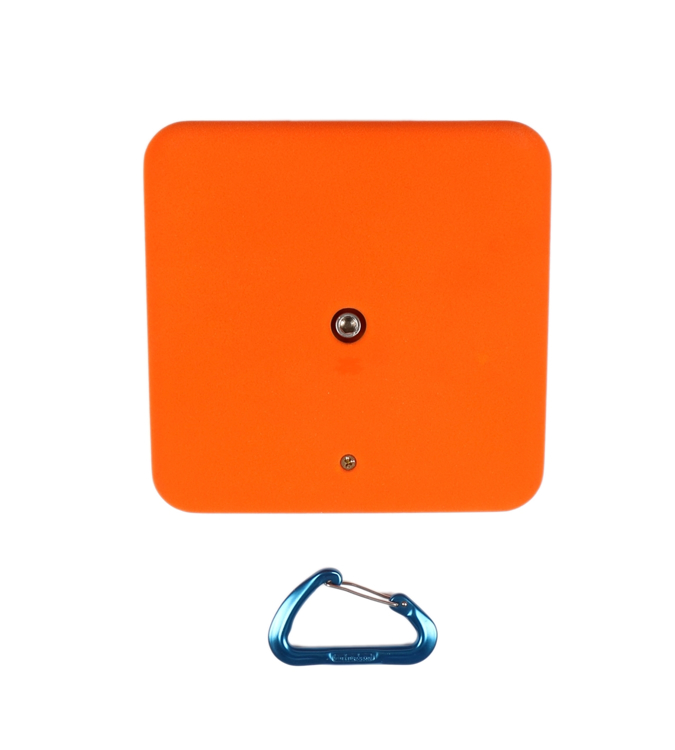Picture of Double Hander (Square)
