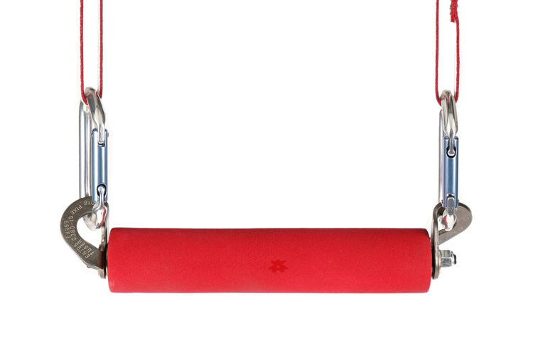 "Picture of 2"" Spinning Trapeze (one unit)"