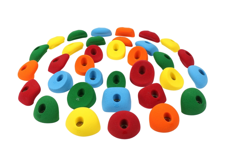 Picture of 34 Pack (For Little Hands)