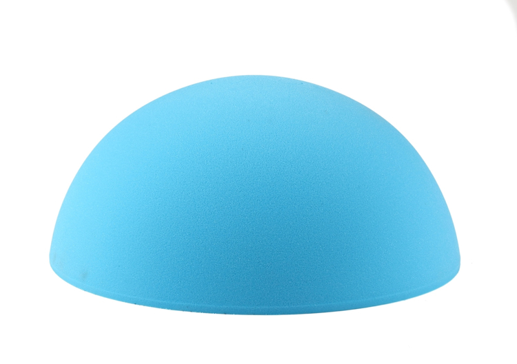 Picture of Balance Dome (Rubber Floor Model) (One only)