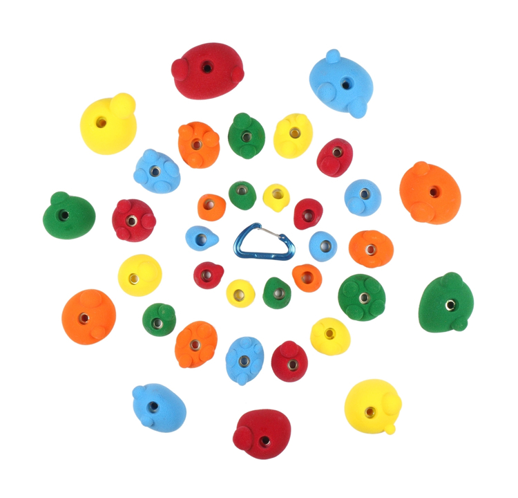 Picture of 35 Pack Protons