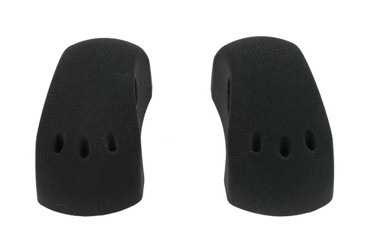 Picture of Tarp Hanging Holds (Set of 2)