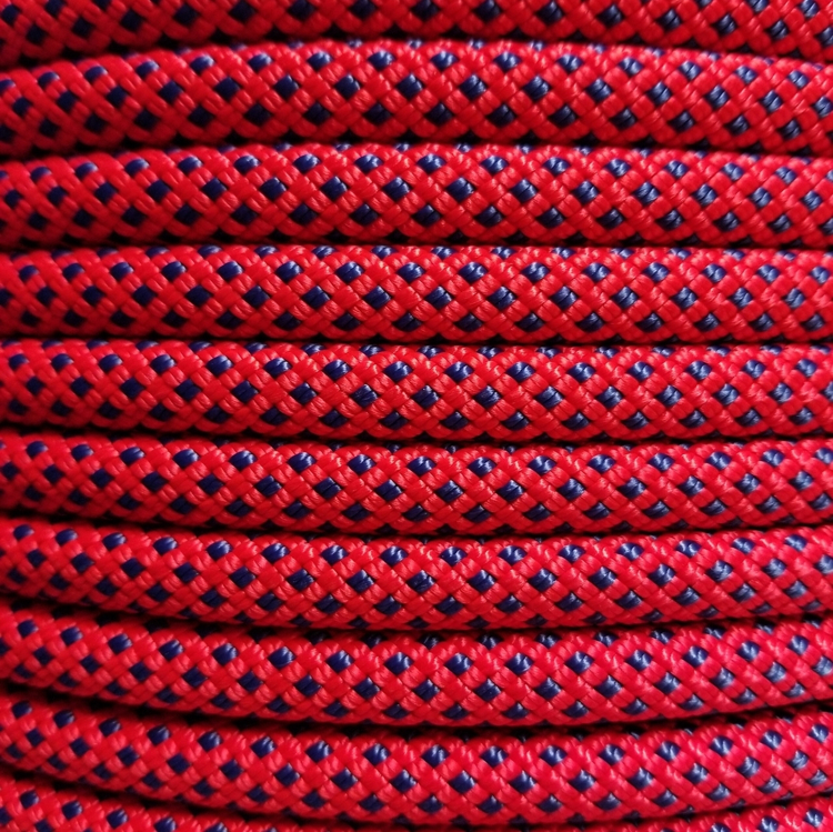 Picture of Climbing Rope 10.1 mm ( sold by the foot )
