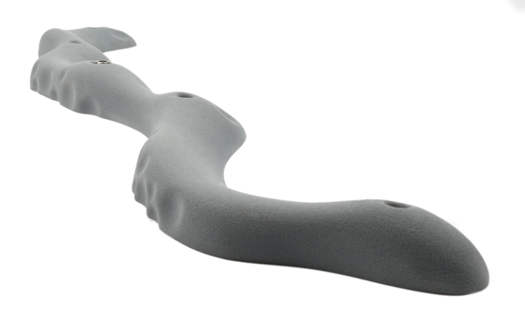 Picture of XXXL Golfus Rail (Low Profile)