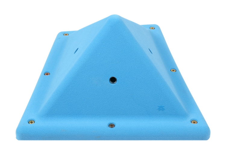 """Picture of Screw-on Multi-Angle Volume ( 4"""")"""