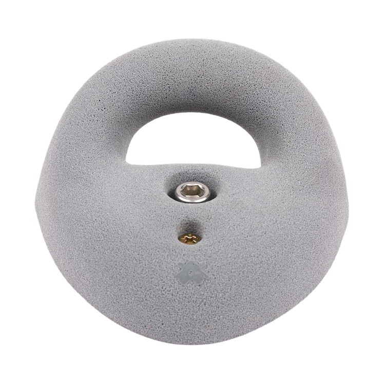 """Picture of Large Ring 1-1/4"""" (Down Climbing Hold) (Bolt-On)"""