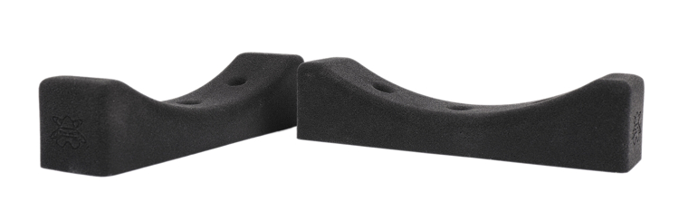Picture of Bar Hop Cradles (Set of 2)